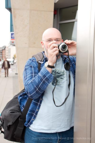 Cork_Photowalk-2009-09-213