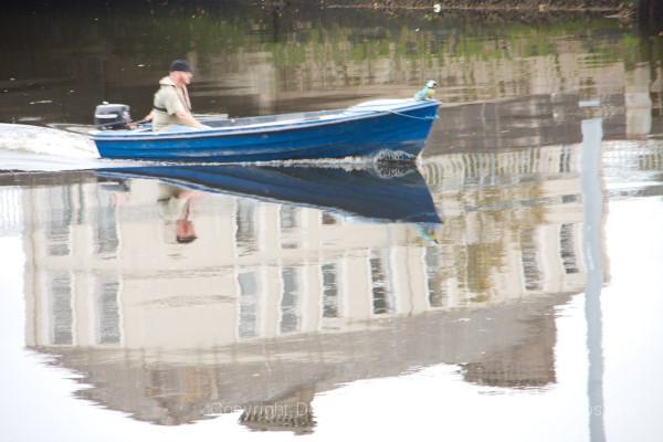 Cork_Photowalk-2009-09-229