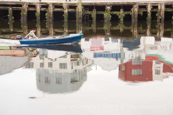 Cork_Photowalk-2009-09-231
