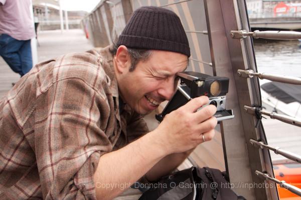 Cork_Photowalk-2009-09-236