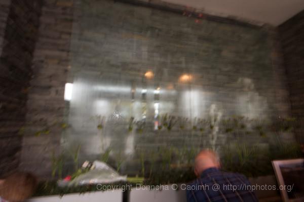 Cork_Photowalk-2009-09-242