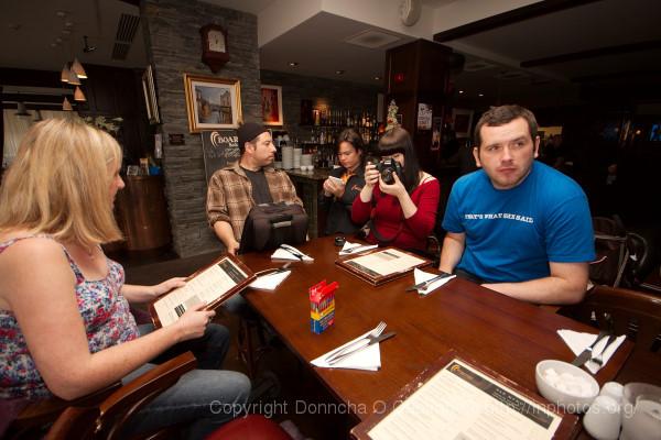Cork_Photowalk-2009-09-245