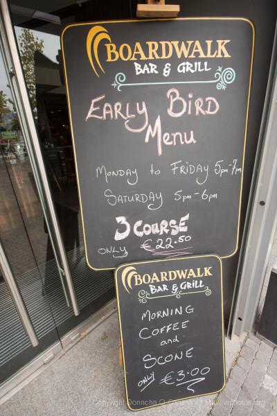 Cork_Photowalk-2009-09-258