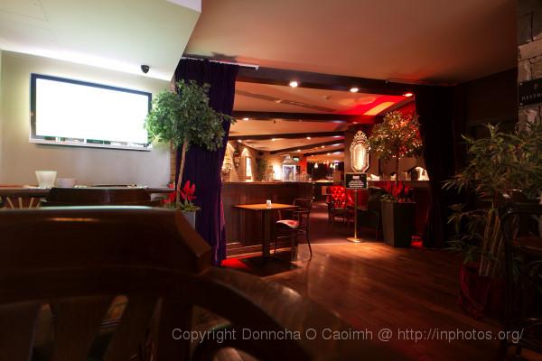 Cork_Photowalk-2009-09-260