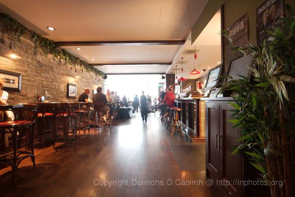 Cork_Photowalk-2009-09-261