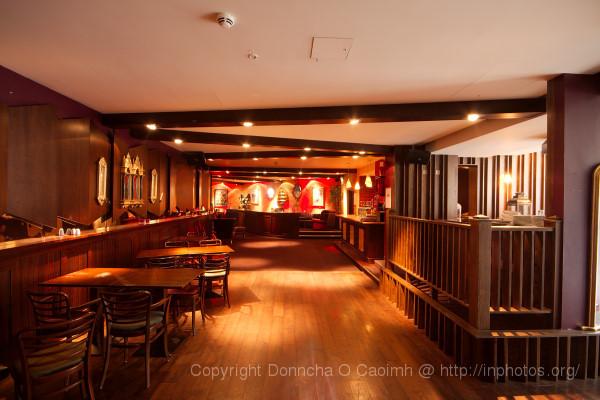 Cork_Photowalk-2009-09-267