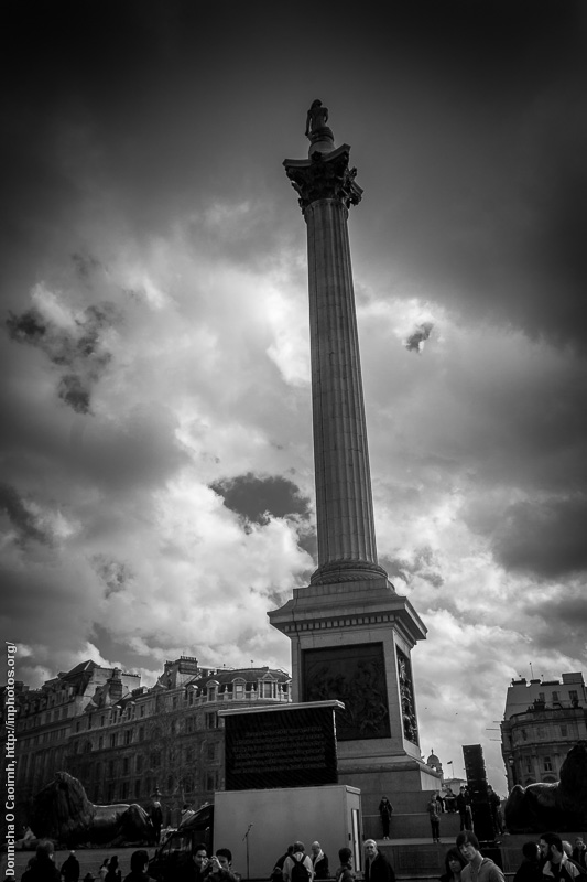 nelsons-column-in-trafalgar-square