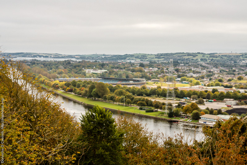 páirc-uí-chaoimh-from-on-high