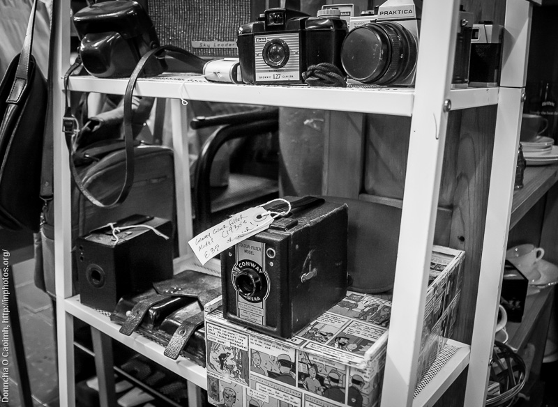 old-cameras-for-sale