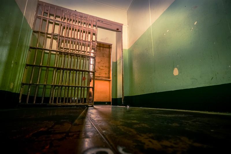 alcatraz-prison-cell