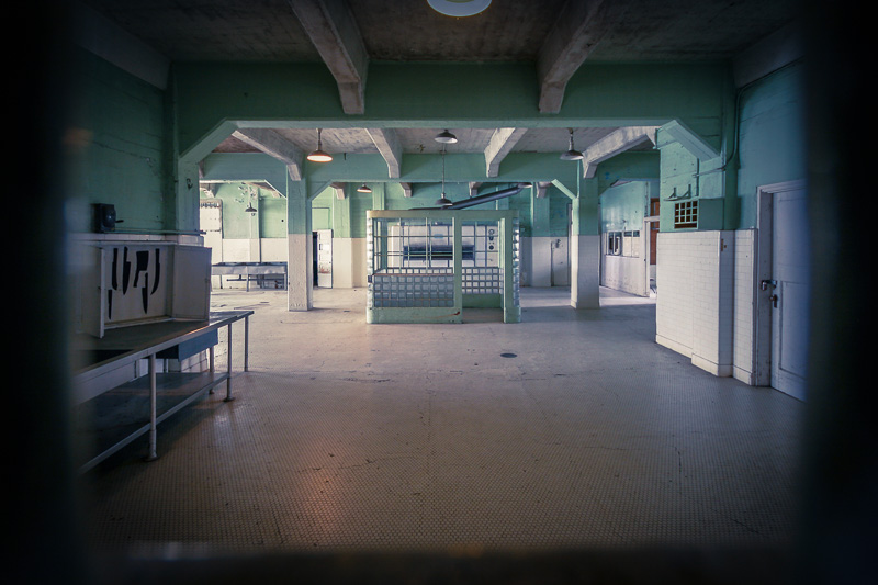 an-alcatraz-kitchen