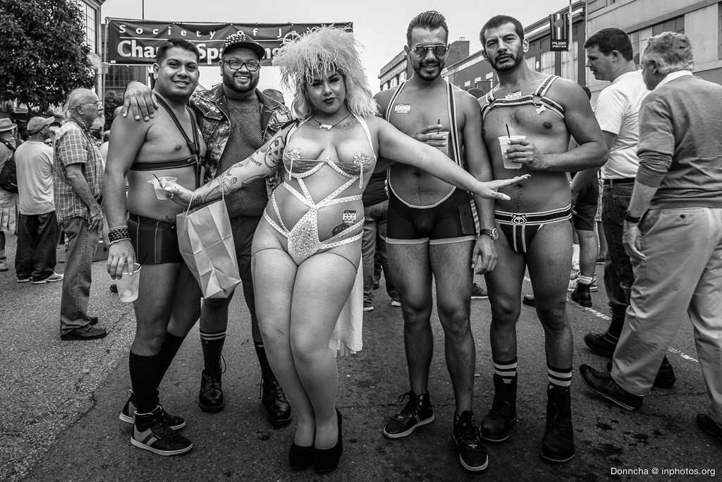 folsom-street-fair-eight