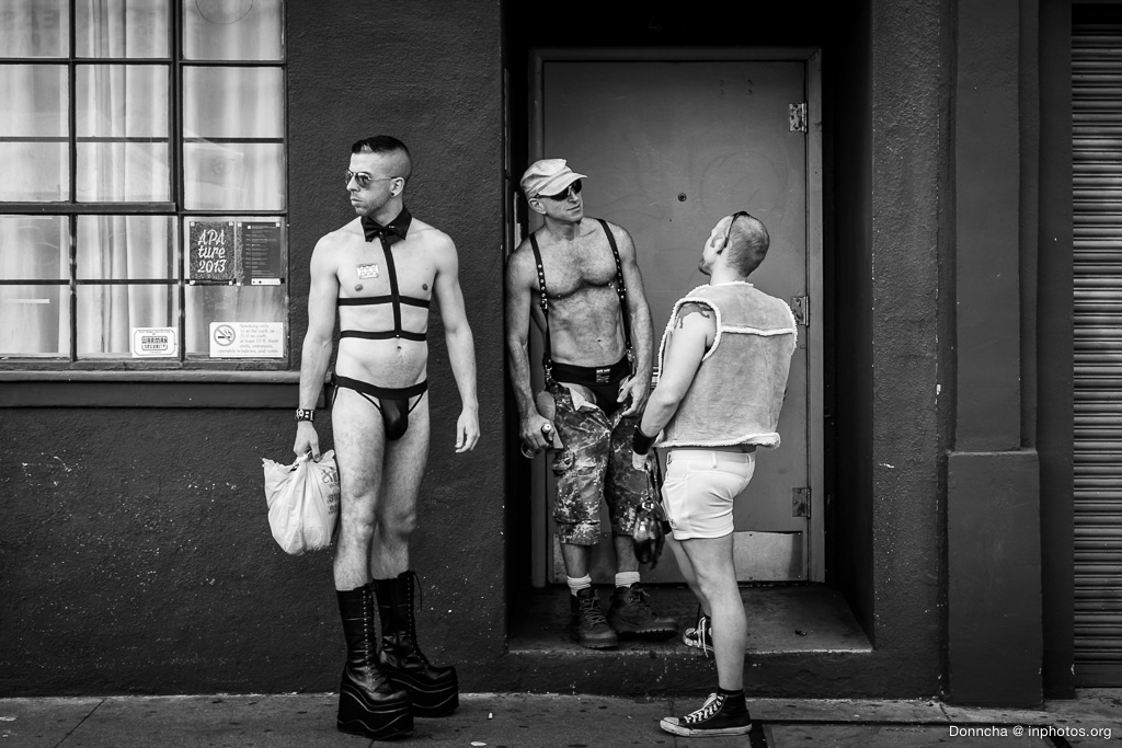 folsom-street-fair-four