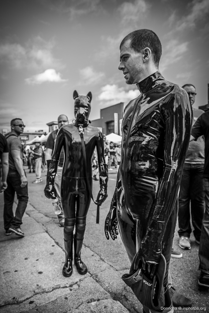 folsom-street-fair-twenty-eight