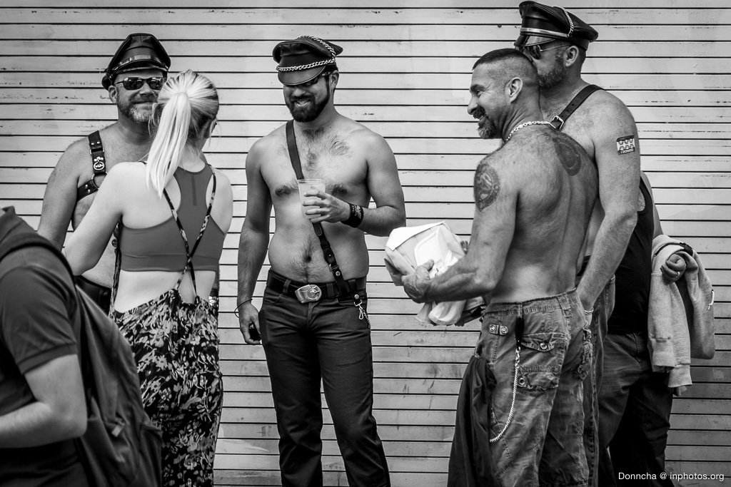 folsom-street-fair-twenty-six