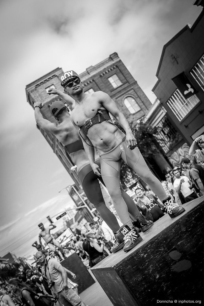 folsom-street-fair-twenty-three