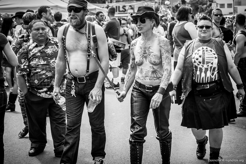 folsom-street-fair-twenty