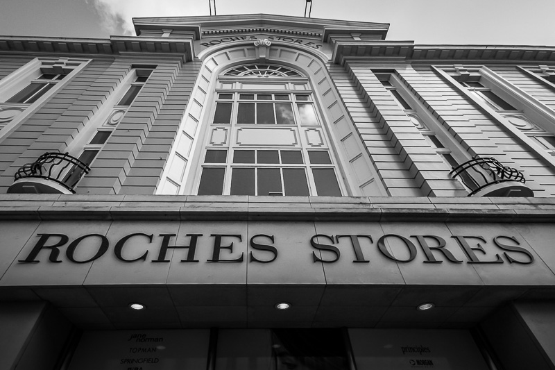 roches-stores