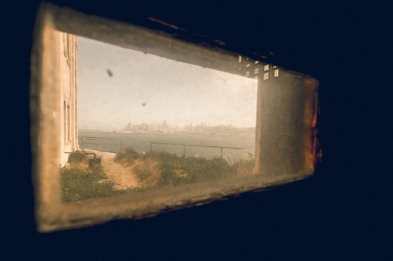 the-view-from-alcatraz
