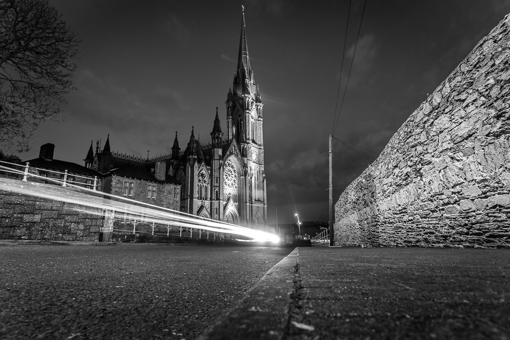 light-trails-in-cobh