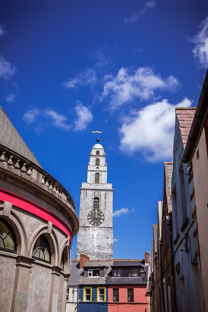 shandon-bells-in-the-sky