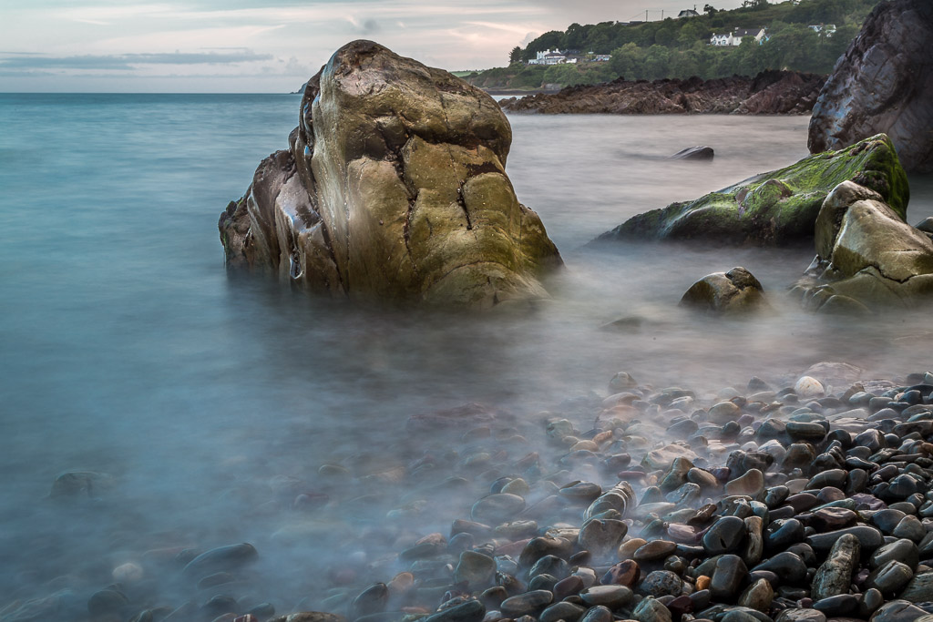 fennells-bay-seascape