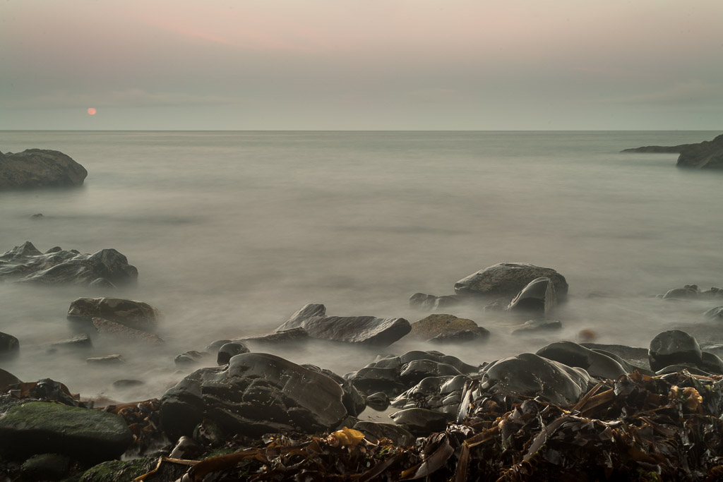 myrtleville-seascape