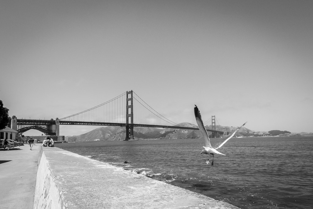 golden-gate-bridge-2006