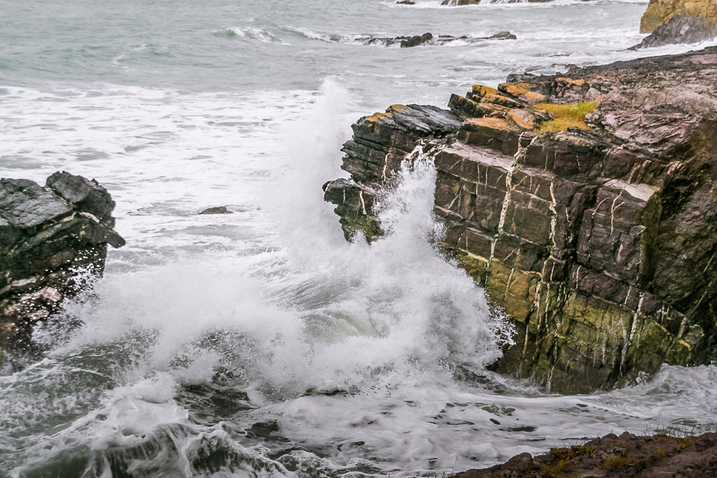 waves-crash-on-dunworley