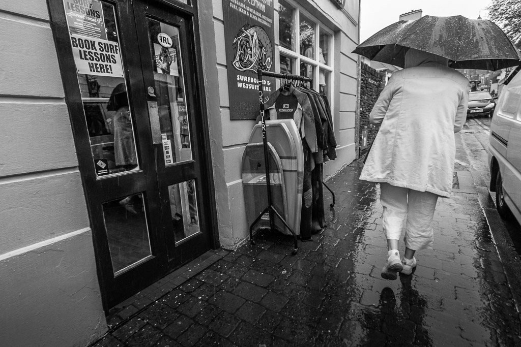 wet-day-in-dingle