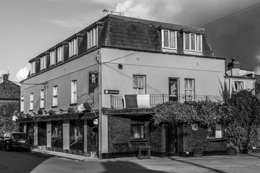 Creedons Hotel, Inchigeelagh