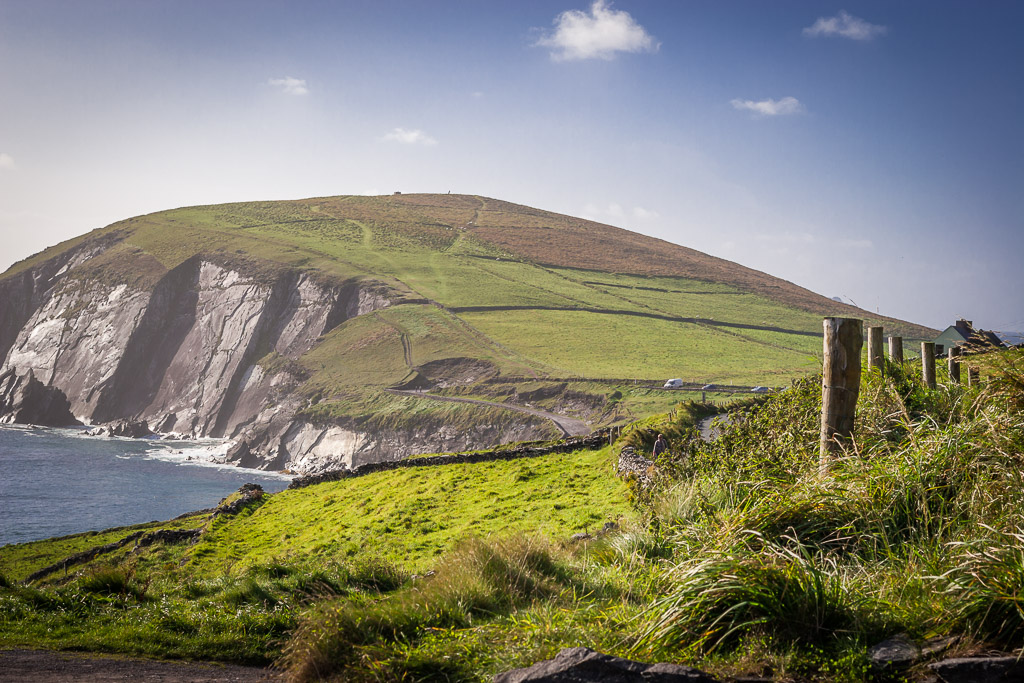 coumeenole-on-the-dingle-peninsula