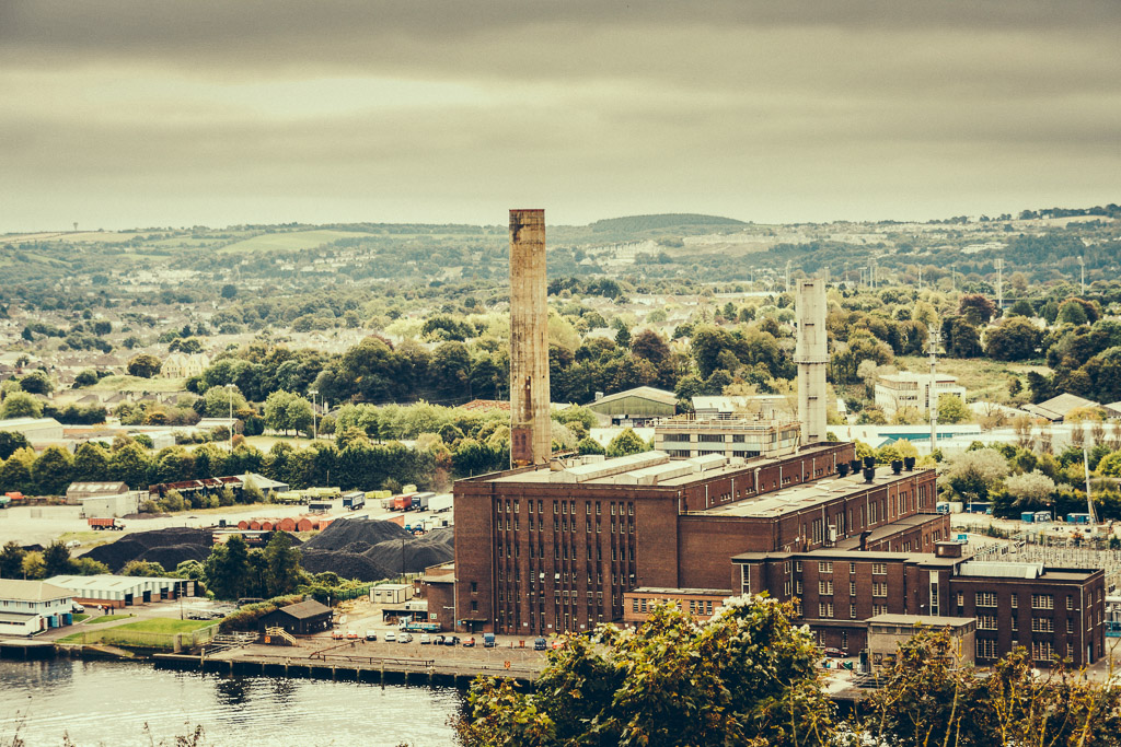 esb-marina-power-station-cork