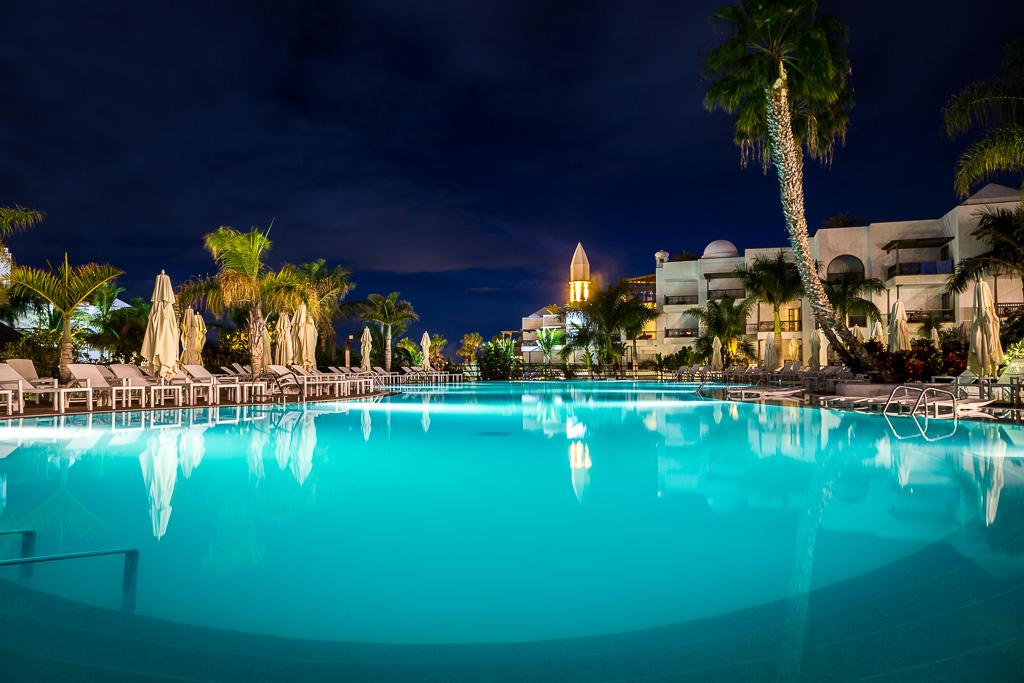 pool-in-the-dark