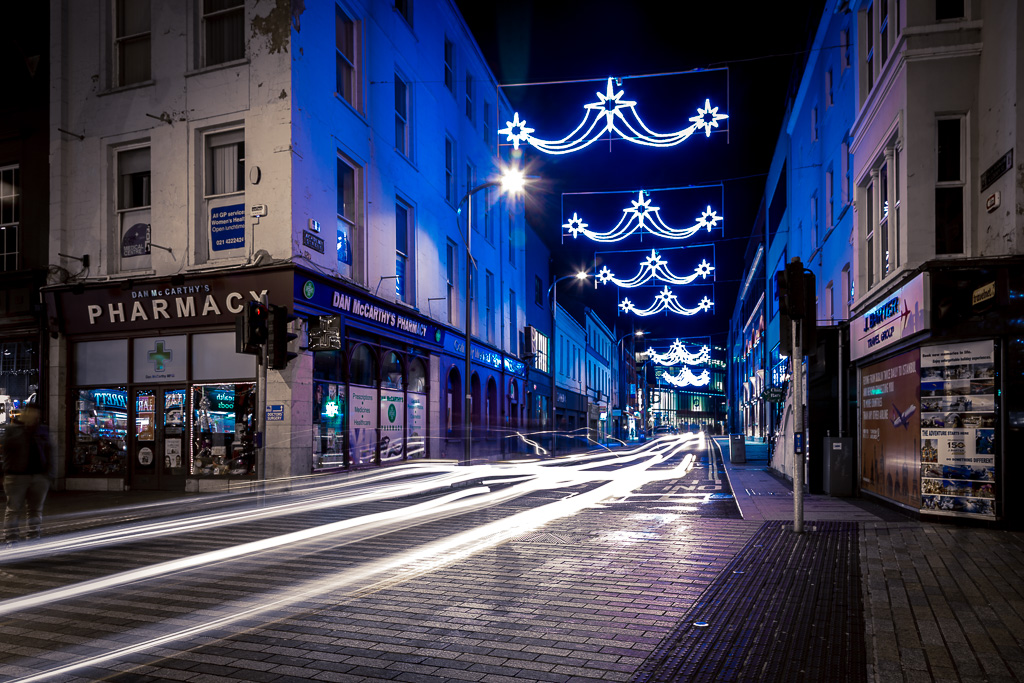 light-trails-on-academy-street