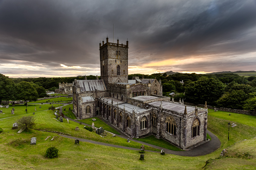 st-davids-cathedral