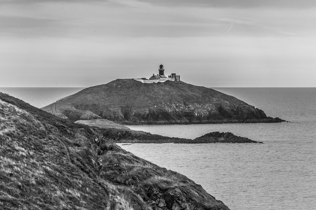 ballycotton-lighthouse