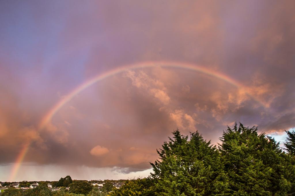 blarney-rainbow