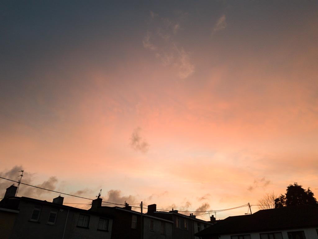 blarney-sunset