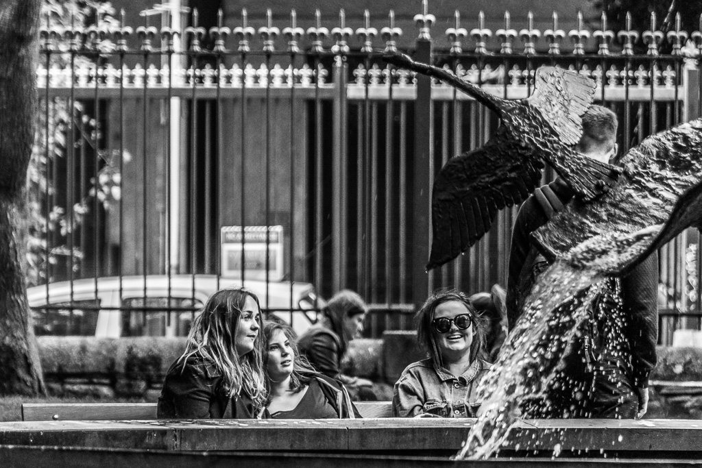 laughing-by-the-fountain