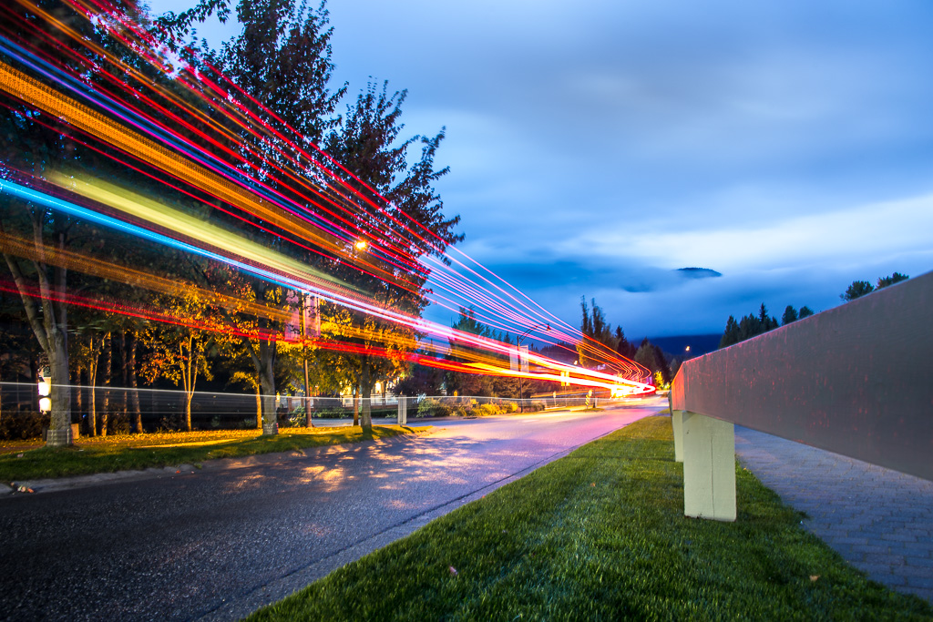 light-trails-in-whistler