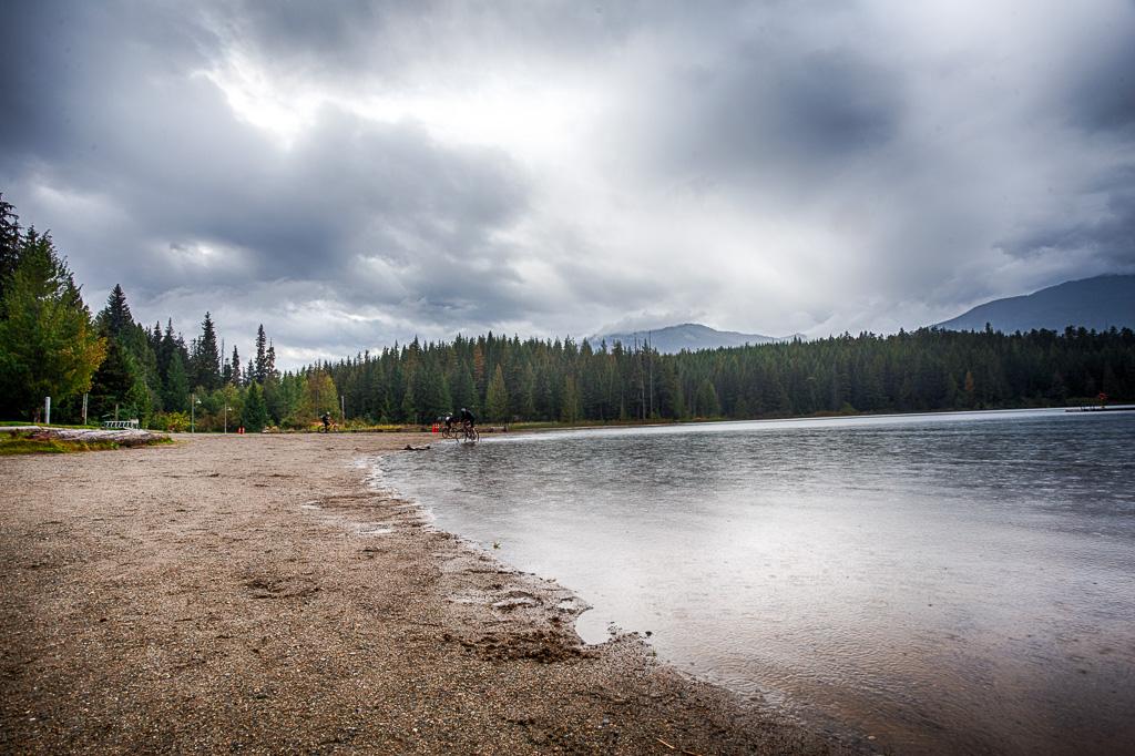 lost-lake