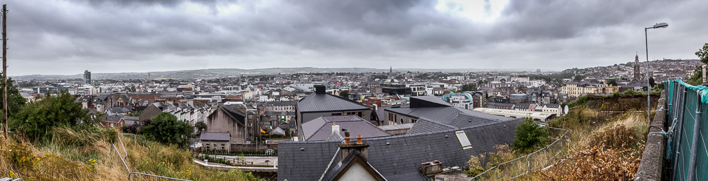 the-rooftops-of-cork