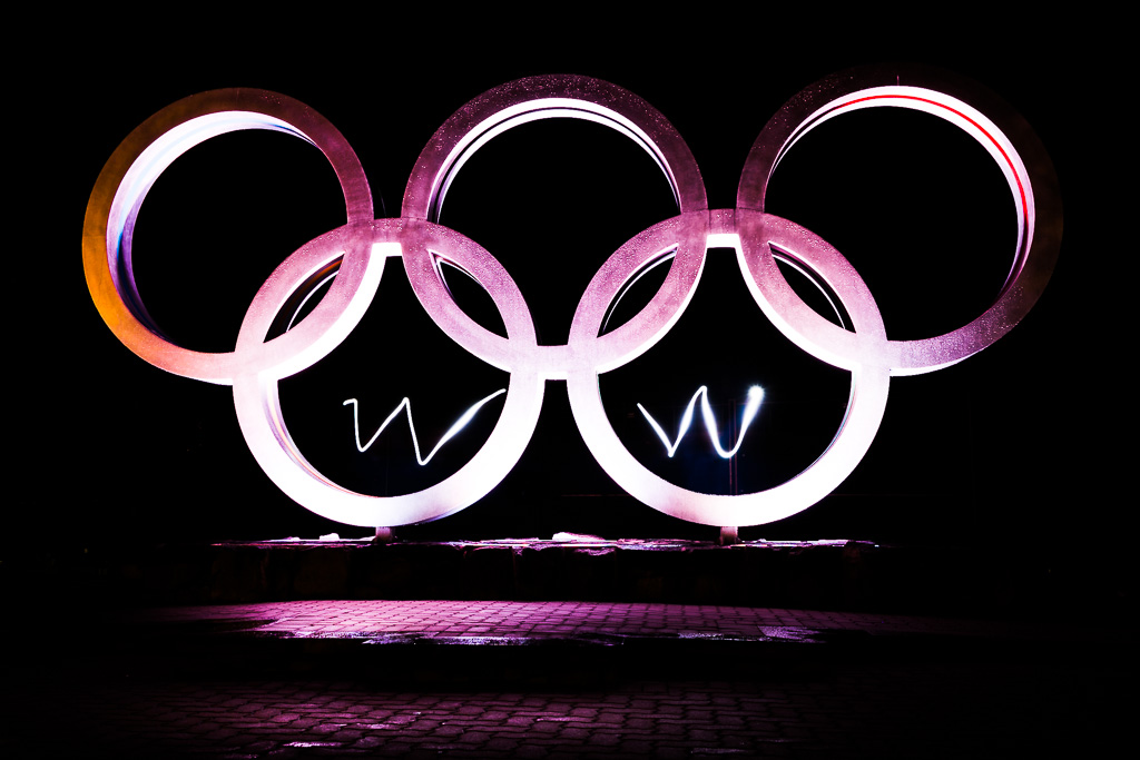 wordpress-olympics